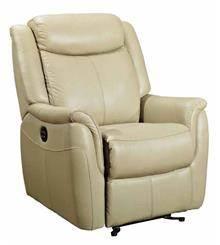 כורסא מעוצבת אורתופדית
