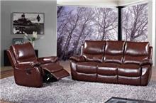 סלון אורתופדי מעוצב - אלבור רהיטים