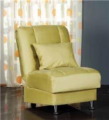 אלבור רהיטים - כורסא יוקרתית