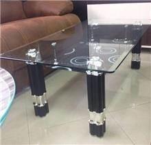 שולחן לסלון - אלבור רהיטים