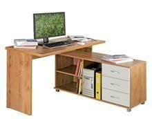 שולחן כתיבה - אלבור רהיטים
