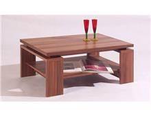 שולחן סלון - אלבור רהיטים