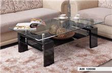 שולחן קפה מעוצב - אלבור רהיטים