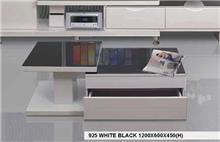 אלבור רהיטים - שולחנות סלון