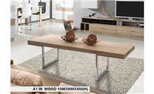 שולחנות סלוניים - אלבור רהיטים