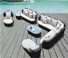 כסא נדנדה - פינת ישיבה לגן