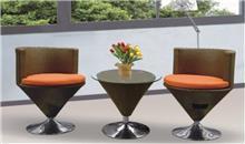 כסא נדנדה - פינות ישיבה לגן