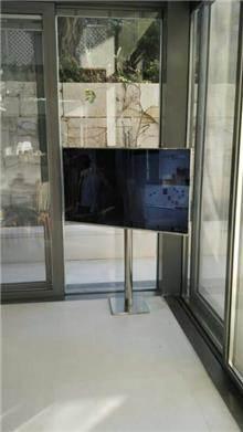 עמוד טלויזיה