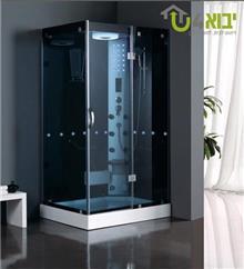 מקלחון עיסוי מפנק ואלגנטי - יבוא 4 יו