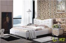 מיטה מלכותית