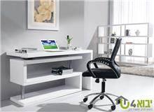 שולחן עבודה - יבוא 4 יו