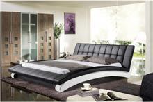 מיטה מרופדת ארנה