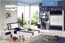 חדר שינה קומפלט Style - יבוא 4 יו