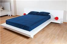 מיטת שלייף לק