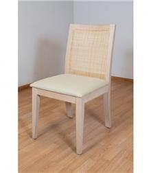 כסא בהיר