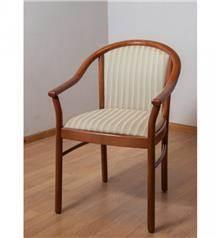 כסא לסלון