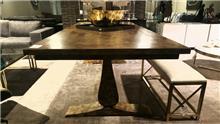 שולחן new pondi