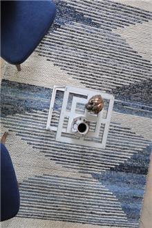 שטיח דגם ALCOTT