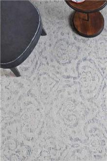 שטיח דגם KONARK