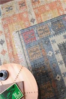שטיח MEADOW