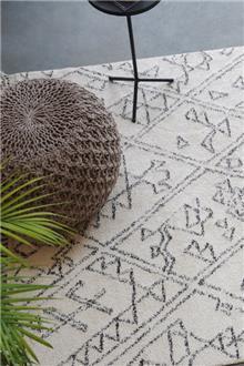 שטיח CAMPO