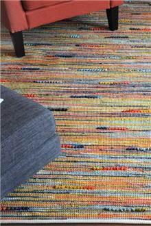 שטיח YUNY - פנטהאוז BASIC