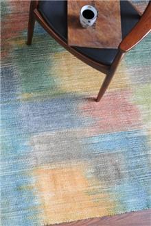 שטיח RANGOLI