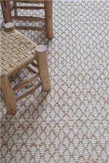 פנטהאוז BASIC - שטיח TRAIL
