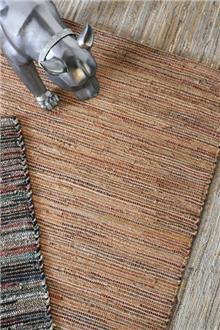 שטיח SPICA