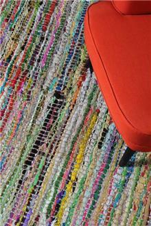 פנטהאוז BASIC - שטיח ROXY-MULTI