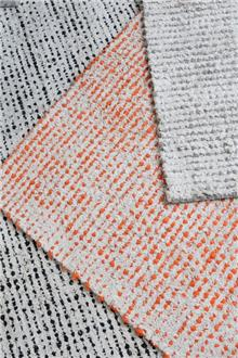 שטיח RAMONA