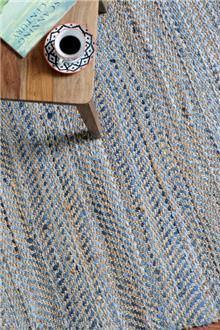 שטיח BENGAL