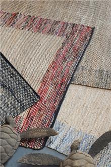 פנטהאוז BASIC - שטיח HARRY