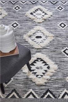 שטיח AVIA
