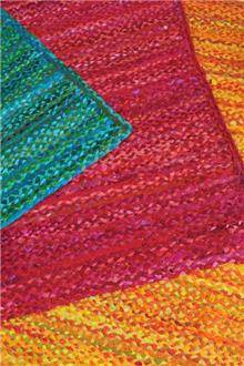 שטיח FLAVIA
