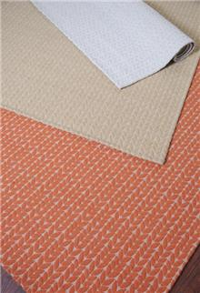 שטיח CLASSICA - פנטהאוז BASIC