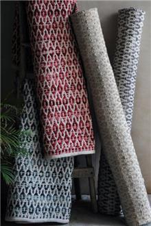 שטיח BEDFORD - פנטהאוז BASIC