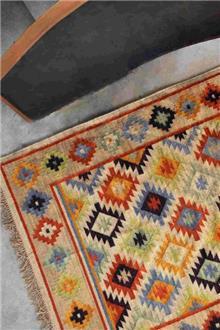 שטיח CALVARY