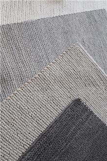 שטיח EUROPA