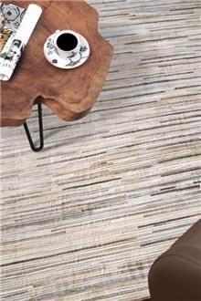 שטיח LIVIA