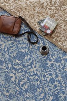 שטיח ODIANA