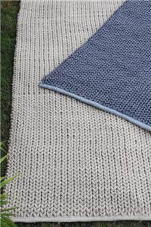 שטיח RAYMOND - פנטהאוז BASIC