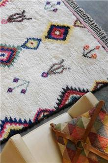 שטיח TAZA
