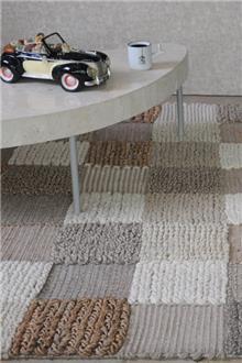 שטיח UTOPIA - פנטהאוז BASIC