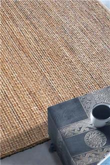 שטיח ZAGURI