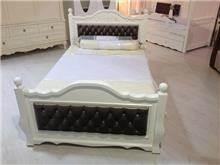 מיקול רהיטים - מיטה זוגית
