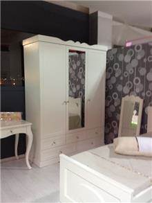 ארון 3 דלתות - מיקול רהיטים