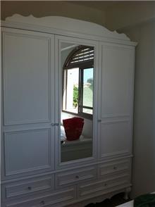 ארון פרובנס - מיקול רהיטים