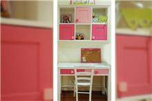 מיקול רהיטים - שולחן וכוורת לחדר הילדים
