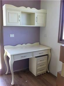 סט לחדר ילדים נסיכות - מיקול רהיטים